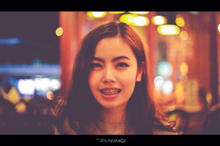 Beauty People Model Thailand_allshots