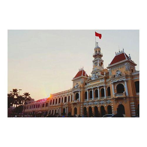 なほがホーチミンに遊びに来てくれました💗 幸せな結婚がしたい私たち👰。 ベトリナ メコンデルタ行ってココナッツもぎ取ったり ホテルで朝ごはん食べすぎたり 怪しいアイス食べたり 部屋で勇者ヨシヒコ鑑賞した 食の旅 勇者ヨシヒコ会 ホーチミン ベトナム An awesome weekend spent in saigon with Naho💘 Hochiminh Saigon Vietnam Hochiminhcityhall
