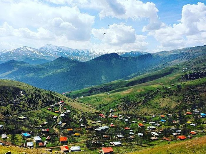 ایران اسالم اسالم_خلخال طبیعت طبیعتگردی Iran Mycountry Asalem Asalem_khalkhal Asalem_khalkhal_road Beautifulnature Beautifulnaturephotography