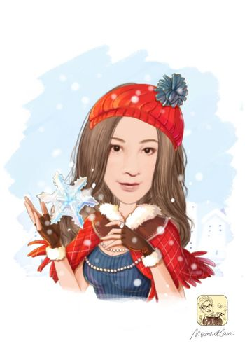I'm looking for the biggest snowflake Life Is Beautiful Wish You The Most Happiest Moments! Lizara ❤️ Just Being Me