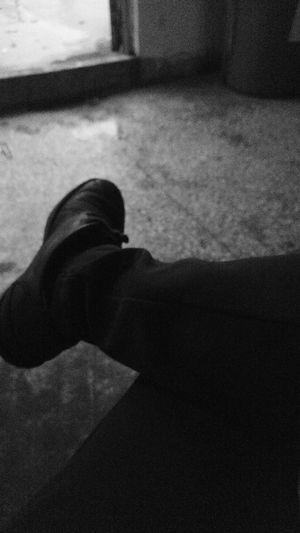 第一步 才是最大難關 剩下的只是不斷的超越另一隻腳而已