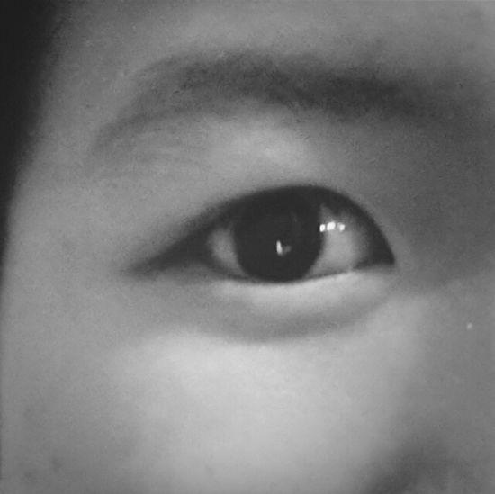 สบตากับฉัน *0*