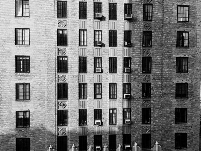 Newyorkcity NYC Street NYC New York NYC LIFE ♥ Nyclife Blackandwhite