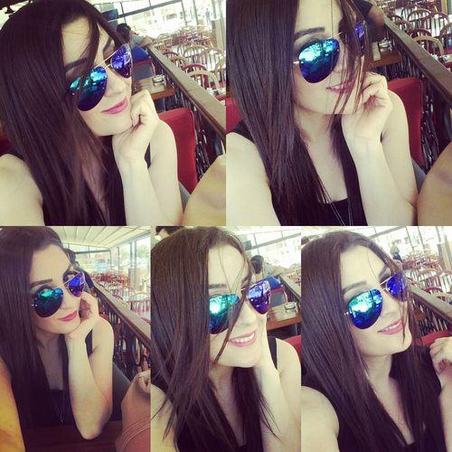 Hello World ✌ Its Me 😍😘😙😚💋❤💕❤❤