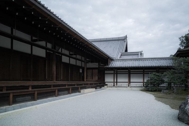 Architecture Historic Japan Japan Photography Japanese  Japanese Temple Temple Temples The Architect - 2016 EyeEm Awards