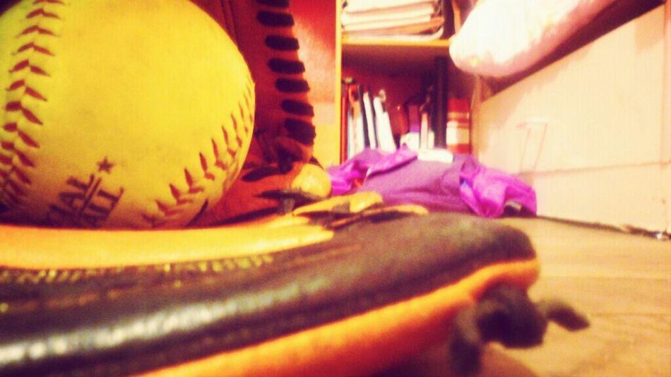 Softball Pls.