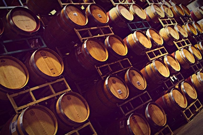 Check This Out Popular Photos EyeEm Best Shots EyeEmBestPics Drinks Wine Winery Relaxing Wine Tasting Taking Photos