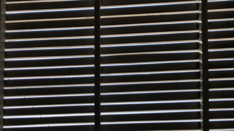 Pattern Backgrounds Full Frame Textured  Blinds Corrugated Iron Metal No People Shutter Close-up Architecture Corrugated Outdoors Built Structure Building Exterior Day LINE Parallel Light And Shadow Light Shadow Outdoor