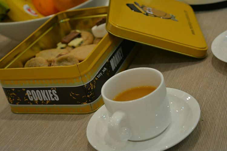 Cookies Monkey Cookies Cookie صباح الخير قهوة عربية Arabic Coffee مونكي كوكيز تصويري  Nikon نيكون
