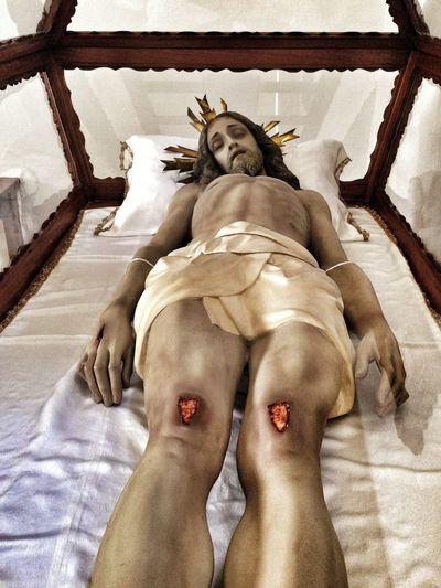 Dolor Herida Heridas  Jesucristo Jesus Jesus Christ Pain Wound