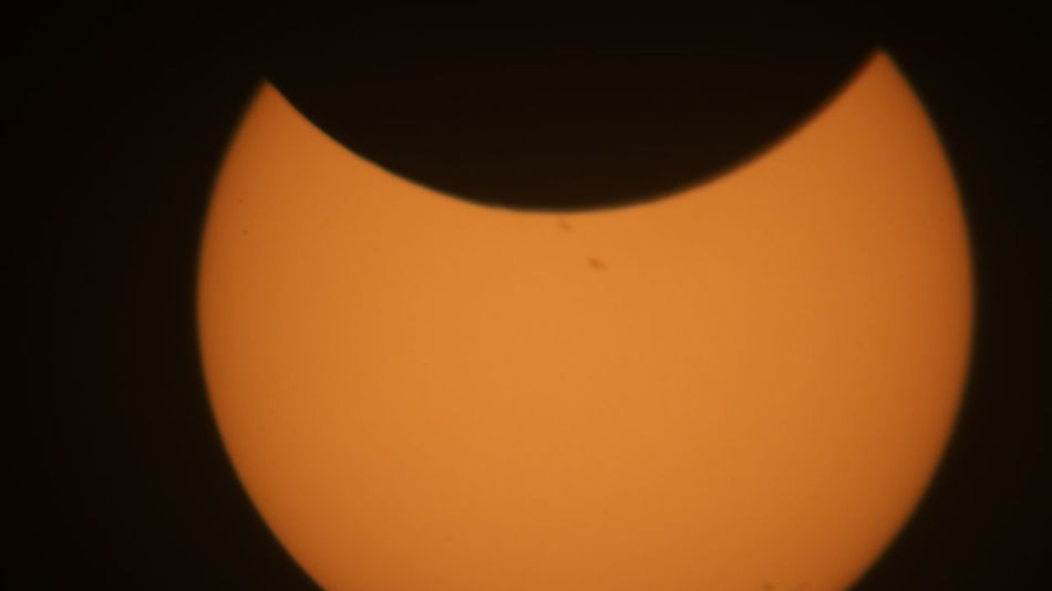 Event Moment Of Silence Moon Orange Orange Sun Part Of Solar Solar Eclipse 2017 Solar System Sunlight USA America Astronomy Astronomy Photography Astronomy Telescope August 2016 Black And Orange Eclipse Events Partial Photography Rare Solar Eclipse Sun Sunset Telescope Orange Orange Sun Part Of Solar Solar Eclipse 2017 Solar System Sunlight USA America Astronomy Astronomy Photography Astronomy Telescope August 2016 Black And Orange Eclipse Events Partial Photography Rare Solar Eclipse Sun Sunset Telescope Orange Sun Part Of Solar Solar Eclipse 2017 Solar System Sunlight USA America Astronomy Astronomy Photography Astronomy Telescope August 2016 Black And Orange Eclipse Events Partial Photography Rare Solar Eclipse Sun Sunset Telescope Solar Solar Eclipse 2017 Solar System Sun Part Of Solar Solar Eclipse 2017 Solar System Sunlight USA America Astronomy Astronomy Photography Astronomy Telescope August 2016 Black And Orange Eclipse Events Partial Photography Rare Solar Eclipse Sun Sunset Telescope Sunlight USA Astronomy Astronomy Telescope Black And Orange Canon Part Of Ship Partial Photography Rare Rare Beauty Sky Solar Eclipse Sun Sunset Telescope