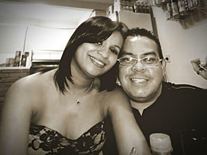 O AMOR É LINDO!!!!! First Eyeem Photo