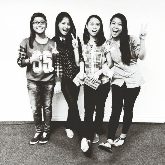 SKBJ Bestfriends <3 Bff❤ Love