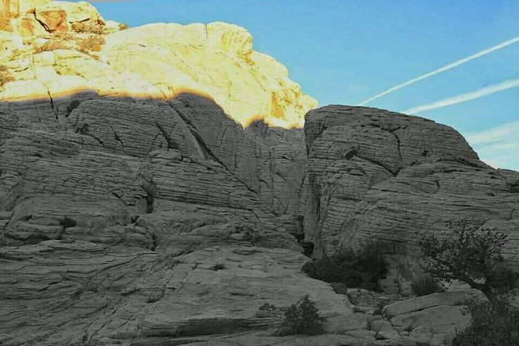 43 Golden Moments Arizona Arizona Sky Arizona Desert Taking Photos Check This Out Hello World Sky Sun Sunlight Coloursplash Coloursplash The World Sunlight Reflection Gold Sunlight And Shadow Sunlight, Shades And Shadows EyeEm First Photo EyeEmBestPics EyeEm Best Shots EyeEm Gallery EyeEm Best Edits EyeEm Best Shots - Nature Eyeem Photography First Eyeem Photo Mountain