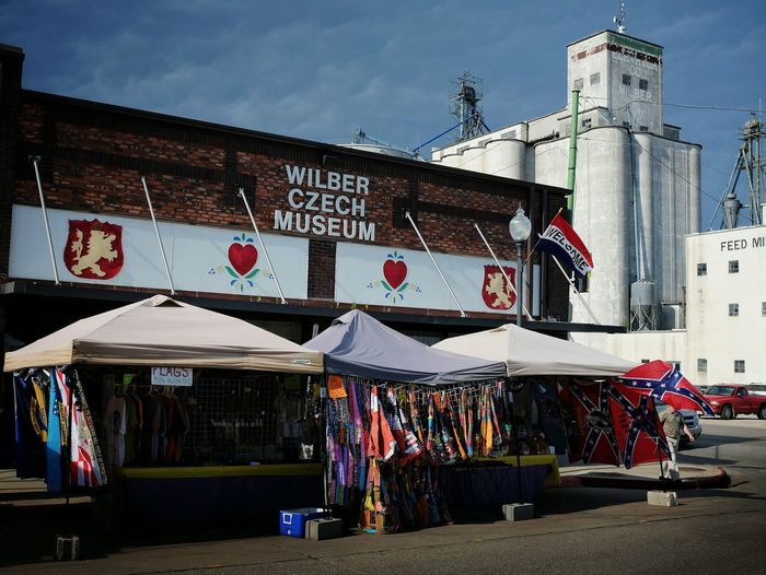 Taking Photos Czech Festival Czechpeople Small Town USA Photojournalism NoFlagginChallenge What I Saw