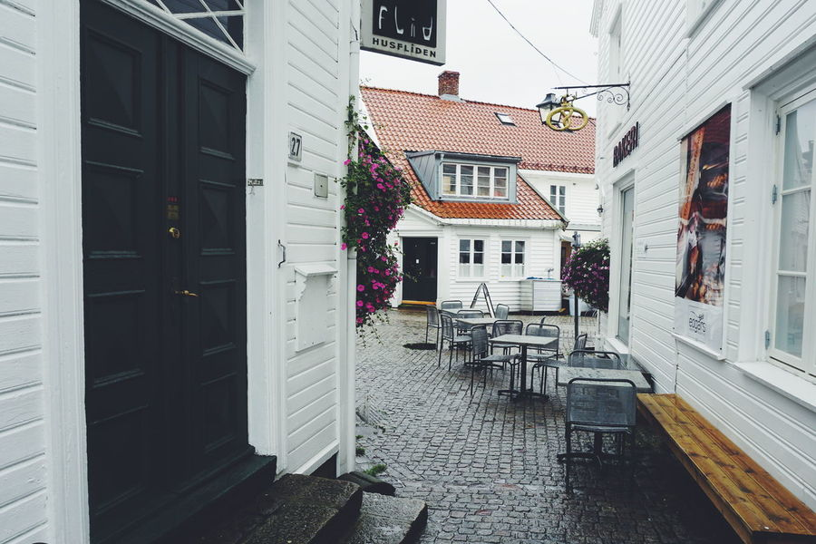 today i have visited this lovely norwegian city of Mandal Architecture Door Built Structure No People Building Exterior Day Indoors  Norway Mandal Sørlandet City Wooden Houses Houses Norwegian Summer
