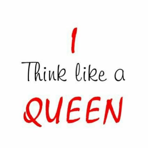 Bam! Qoutes Beat Instalikes InstaQuotes queen me best pintrest igers likes