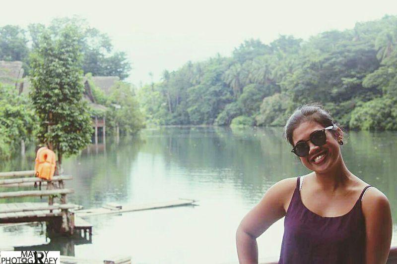 Photographer Philippines Photos Snap:barradas_mary98 Mylife EyeEm Best Shots Taking Photos That's Me! Hello World Paradise Simpleme Asiangirl Smile❤ Sweet Streetphotography Villaescudero EyeEm Best Edits