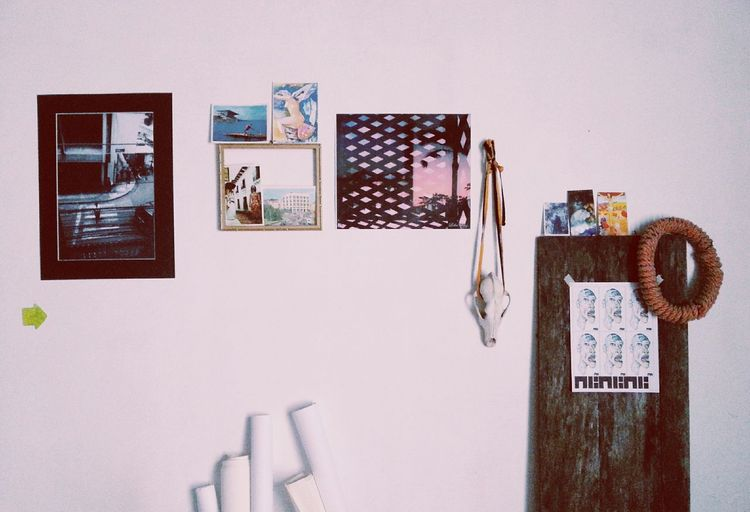 Photography Dogskull Some Other Things Postales Whitewall