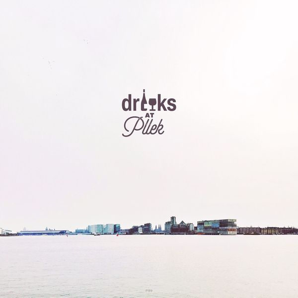 Drinks at Pllek. P189 Had fun today and a nice view of the city. Cheers! Using Phonto to the max. Onephotoaday IPhoneography 365project Hanging Out Typography Phonto City Amsterdam Grey Sky PS Touch Dutch Skies Having Fun Drinks With Friends Pllek Getting Creative Urbanphotography Riverside River Water