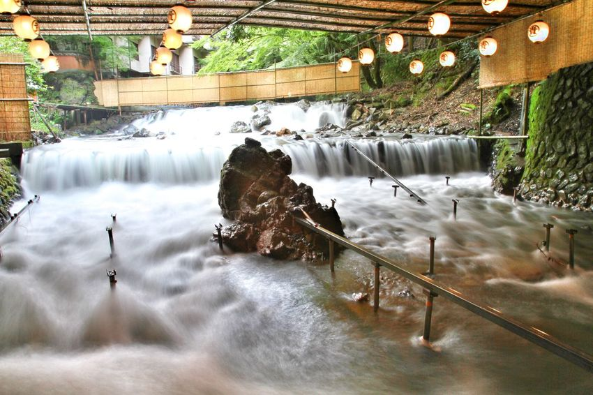 Beauty In Nature Beauty In Nature Cafe Dam Day Hiking Hikingadventures Hydroelectric Power Lamps Long Exposure Motion Nature Next To The River No People Outdoors Powerful Powerful Nature River Stream Tranquility Traveling Water Waterfall Watermill White Wonderful