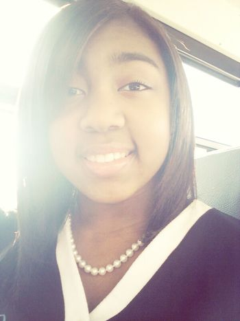 School Flow Forr The Game =)