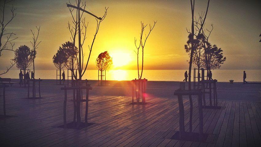 Nea Paralia Thessalonikis Thessaloniki
