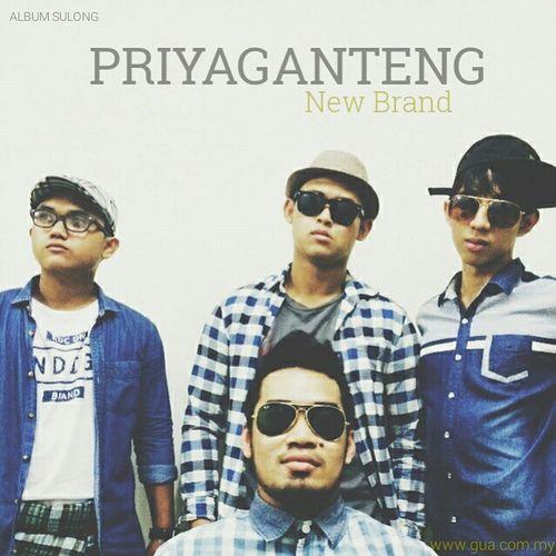 Priagantang new band. Musicproject Liveband Macho Malaysiaindonesiaband
