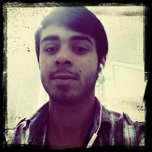 Unutma gün gelir köle olrsun bana :) First Eyeem Photo