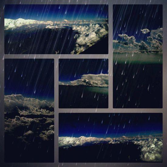 Last few for Monsoon Weather Will have to wait for nxt year now. Cloudy Sky Rain Skyline Clouds Cloudsurfing Avnerd Avgeek Aviation Aviator Pilotlife Eagleeyeview Cockpitview Flightdeckview Mountains Bluesky Jnk Indiapictures Incredibleindia Indiatraveller India Jammu Kashmir