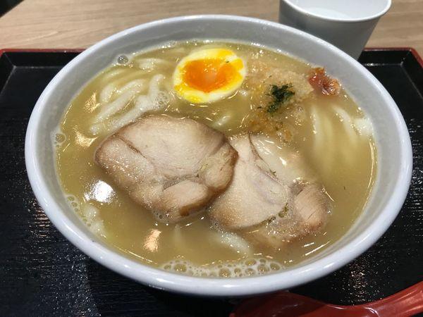 うどん 日本食 Food Noodle Udon Japanese