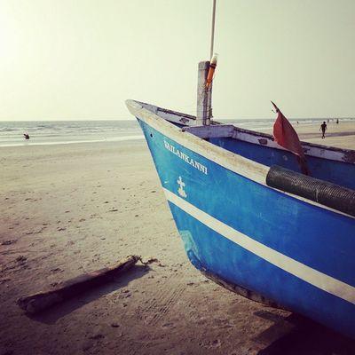 PriyankMangalam Photography Oneplusone