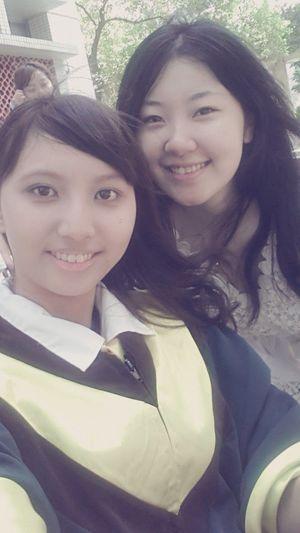 Dear Door Happy graduation . Enjoying Life Best Friends Girl Graduation