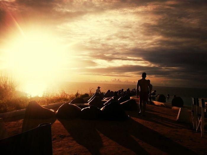 boom !! Sunset_collection EyeEm Best Shots - Sunsets + Sunrise Sun_collection Sunrise_sunsets_aroundworld