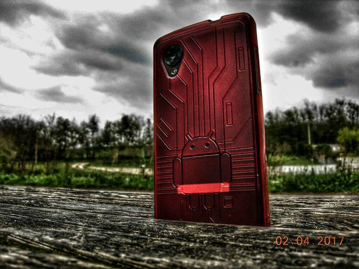 When shooting with a smartphone . Nexus5photography Indoors  Nexus 5 Scattiquotidiani Italyiloveyou