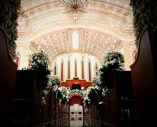 Weddings be like Wedding Photography Sony Xperia Z Ultra Sony Qx100 Sony Photography Mobile Photography