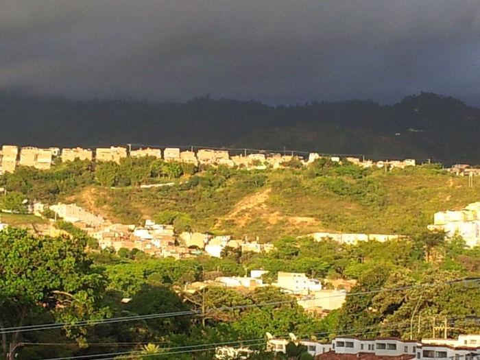 City Cityscape Colombia Santander-Colombia Bucaramanga Colombia Es Bella Colombia ♥  Urbanphotography EyeEmNewHere