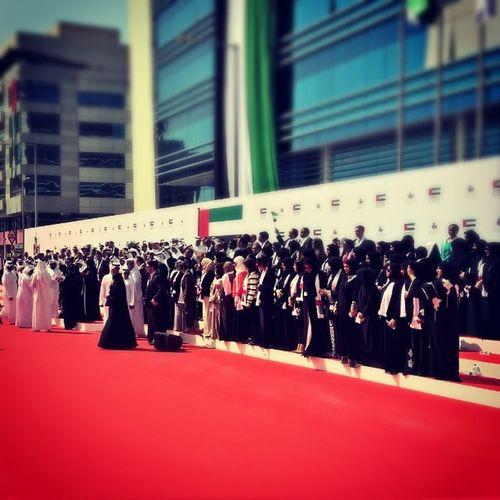 Adec Flag Day celebration. By @door_no1 ﻳﻮﻡ_ﺍﻟﻌﻠﻢ مجلس_التعليم
