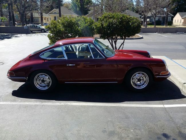 rode with my dad in his Porsche to my granddaughters birthday party A Taste Of Life San Jose California Check This Out For The Love Of Cars For The Love Of My Family Hanging Out San Jose