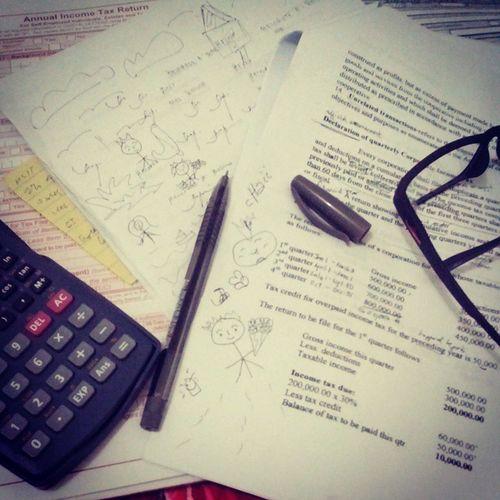 Kay muna gid ko ya mag study. Hahaha. Labay2! Kuris2! ????? Goodnaiit !