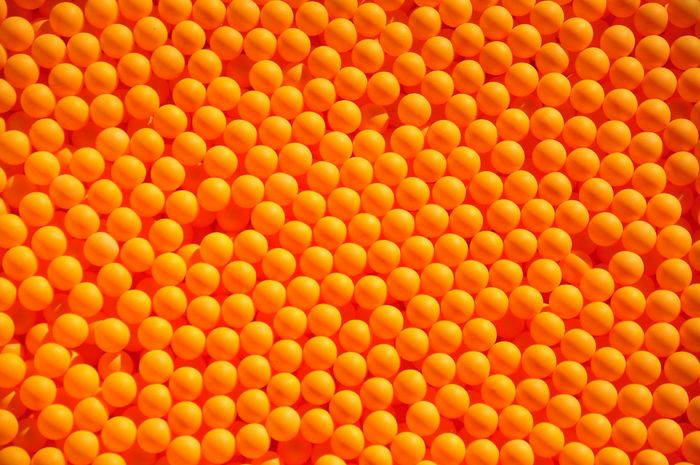 Orange Ping Pong Balls Background Background Texture Backgrounds Ball Balls Full Frame Large Group Of Objects Orange Orange Ball Orange Color Ping Pong Ping Pong Ball Repetition Table Tennis Table Tennis Ball
