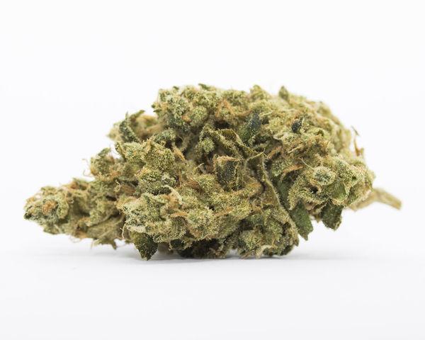 420 420 Photography Cannabis Indica Marijuana Medical Marijuana NUGS Sativa Smoke Thc Weed Weed Life