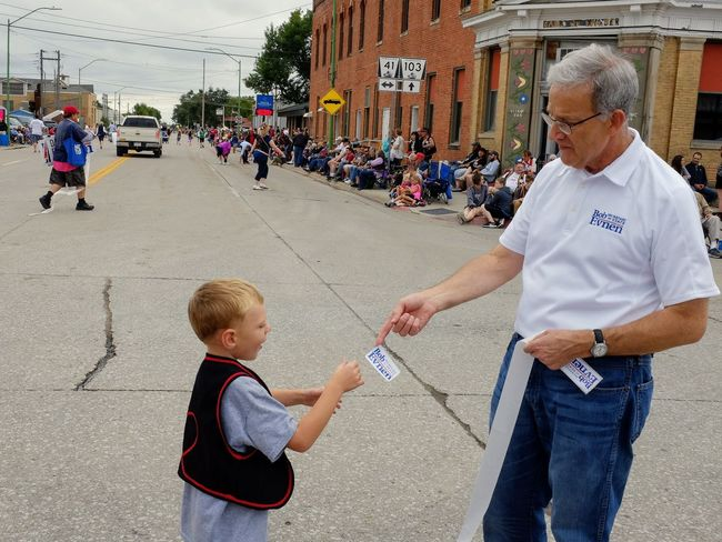 56th Annual National Czech Festival - Saturday August 5, 2017 Wilber, Nebraska Americans Bob Evnen Camera Work Celebration Czech-Slovak Event FUJIFILM X100S Getty Images Nebraska Photo Essay Small Town America Storytelling Visual Journal Wilber, Nebraska Adult Architecture Boys Building Exterior Candidate Culture And Tradition Cultures Czech Days Czech Festival Day Documentary Leisure Activity Lifestyles Men Outdoors Parade People Photo Diary Real People Small Town Stories Togetherness