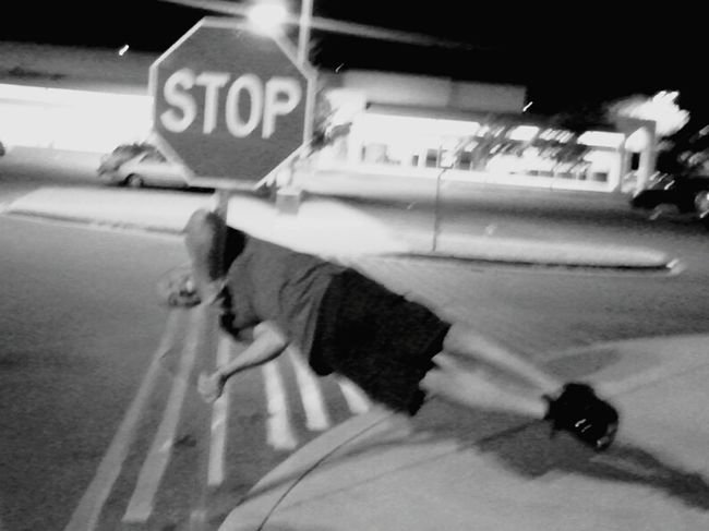 Hanging Out Taking Photos Check This Out That's Me Hello World Cheese! Enjoying Life Blown Away Exercise Time Monkey Business Fooling Around Albuquerque New Mexico Night Photography Fresh On Eyeem