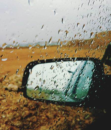 Rain تصويري  Relaxing مطر مطر