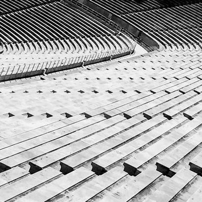 Olympic Check This Out Taking Photos Enjoying Life Hello World Blackandwhite Global Photographers Alliance Global Photographer-Collection Global Photographer Works Exhibition Classic Architecture Athens Greece
