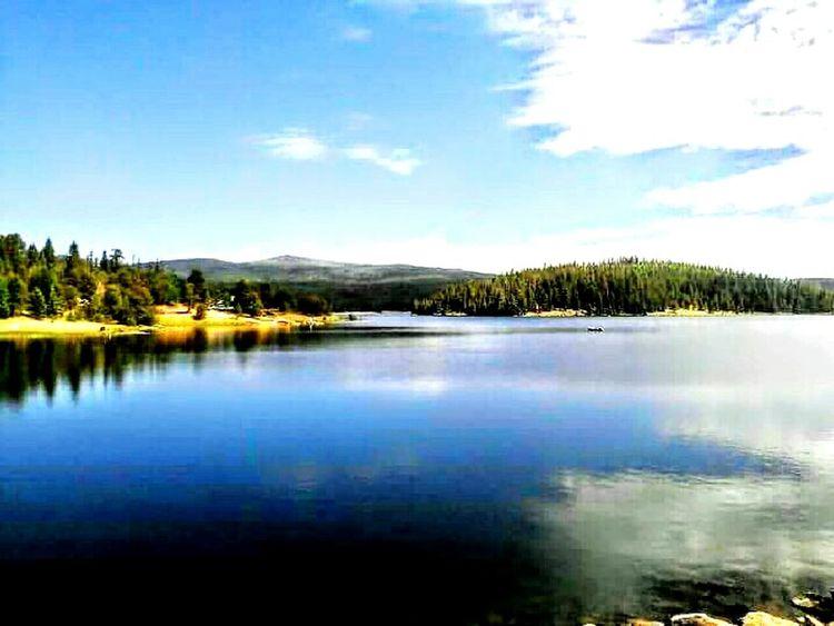 Lakeshot Arizona Myphotolife Hopeyoulike Inspired That's Me