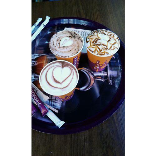 Coffee Time Coffee Morning Coffe