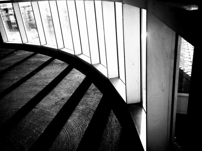 """""""End Of Day"""" by edemirbarrosfotografi Abstractart Findyourself Abstract Photography NYC Street Photography Light And Shadow Artistic Expression Eyem Gallery Art, Drawing, Creativity Art Is Everywhere First Eyeem Photo Eye4photography  Monochrome Photography Stand Out From The Crowd Ronkonkoma Black And White Abstract Visual Poetry Monocrome InnerLight Artistic I Love Art Train Station In My Zone New York Buildings"""