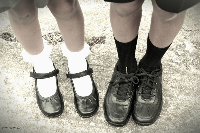 My Student Life English Shoes Student Student Life Life In Uk School Uniforms Around The World School Time  Students School Uniform